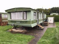Superb 2bed Static Caravan For Sale