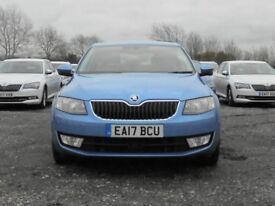 Skoda Octavia SEL - Choice of 3, Finance Available, Please Call To Arrange Viewing