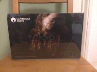 Cambridge Audio YOYO (S)