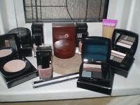 Avon Cosmetics Brand New