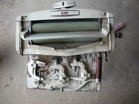 Acme Mangle/Wringer (Collect Only)
