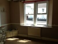 Double room in shared house - Kingswood / st. George