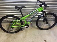 Isla Bike Creig 24 inch