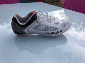 Specialized Bike Shoes