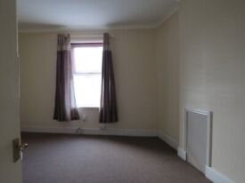 £475 PCM, Studio Flat, Beda Road, Canton, Cardiff, CF5 1LY