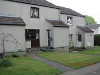 2 bedroom house in Stracathro Terrace, Barnhill, Broughty Ferry