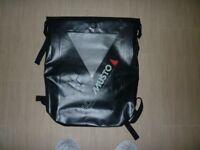 Musto Waterproof 40L Backpack