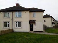 2 Bedroom House, Eversham Road, Middlesbrough, TS6 7ES
