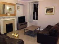 2 Bedrooms Flat near Marylebone, W1 2NW (Student Accommodation)