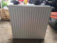 Small Radiator - Bathroom / Hall / Porch Radiator