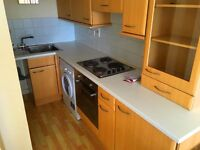 Beautiful One Bedroom Apartment close to All Saints Station, DSS ACCEPTED!!!