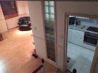 Three Bedroom House | Luxury Property