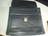 Buisness Case - Good Condition