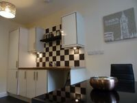 *** 4 Bed Professional House Share *** Rooms from £75 - 95 pw Bills Inc. HX3 Siddal Halifax