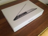 "MacBook Pro 15"" (High Spec)"