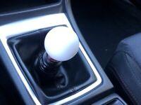 Miniature 9 Voiture American used Subaru Impreza 2015