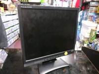 Iiyama Prolite E431S 17 Inch LCD Monitor