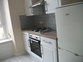 Lovely 3 bedroom flat freshly modernised, West end near schools and university