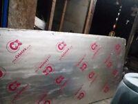 Celotex insulation