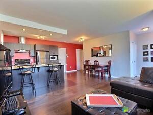 139 900$ - Condo à vendre à Gatineau (Aylmer)