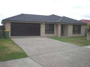 Executive 4 Bedroom plus Study plus media room home Pacific Pines Gold Coast City Preview