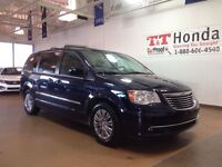 2015 Chrysler Town & Country Touring-L *No Accidents! Rear View