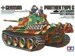 Panther type G late 1/35