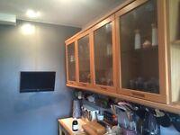 Kitchen unit (Doors)