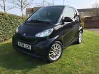 Smart FORTWO *XENON LIGHTS**HEATED SEATS**PANORAMIC ROOF*