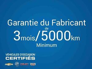 2011 Ford FUSION AWD Gatineau Ottawa / Gatineau Area image 19