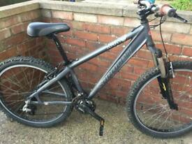42b550c4bc6 Cannondale F5 bicycle, 10 years old. | in Southampton, Hampshire ...