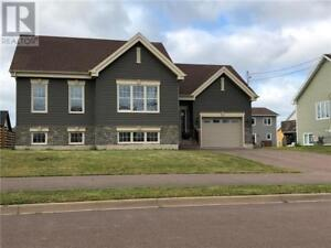 165 Lakeburn Dieppe, New Brunswick