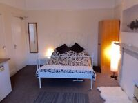 Large Studio room to let in Charminster