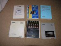 Atari Books