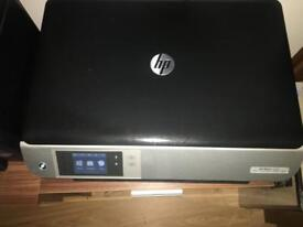 HP printer all in one printer scanner for sale