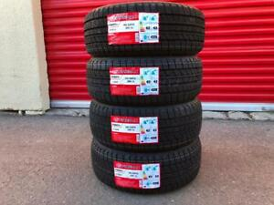 Brand New Winter Tire - 195/50R16, Wholesale, Big on Sale