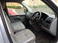 VW Transporter T28, Amazing Van!!!!!