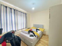 4-BEDROOMS FLAT TO RENT IN NEAR ALDGATE (ZONE 1)