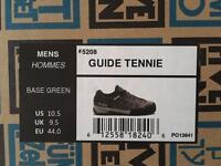 Fiveten Guide Tennie Shoes