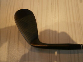 Very good condition Cleveland 60 degree wedge