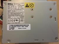 Dell Optiplex PC Power Supply