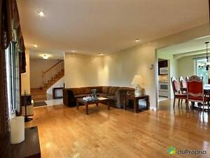 302 900$ - Maison 2 étages à vendre à Gatineau Gatineau Ottawa / Gatineau Area image 3