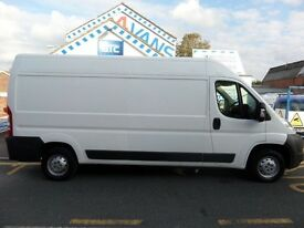 Man and van, man with van, removal services, 24/7 services, Removals, 100% Positive feedback all uk