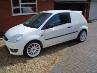 Cheap cars and vans with mot wanted
