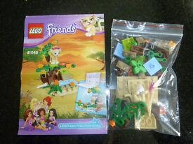 LEGO Friends 41048
