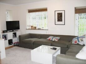 A New 2 Bedroom flat for Rent in North London / Finchley Central for £317 per week