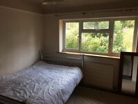 Double room £380 pcm near Whiteknights Campus inc. Gas, Electric, Council Tax, Water and Internet