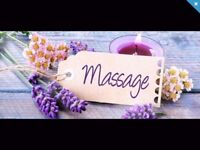 Japanese Relaxing Massage with Full body Massage