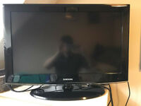 "Samsung LE32A457C1D 32"" HD Ready TV"