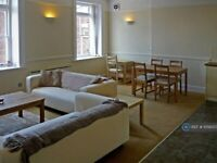 1 bedroom flat in Catherine House, Liverpool, L8 (1 bed) (#1058507)